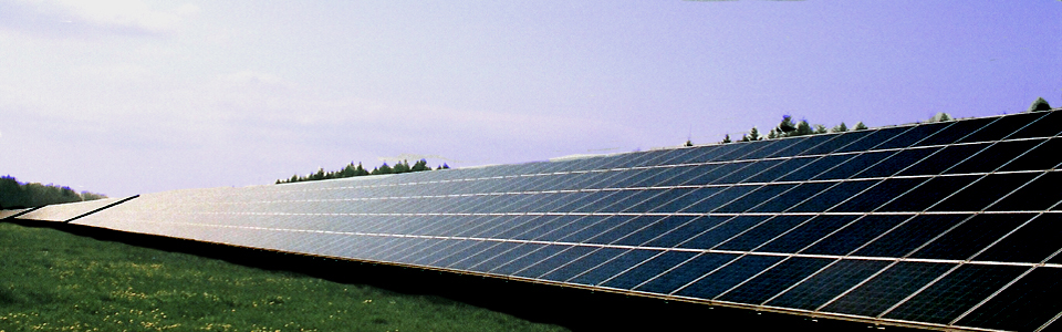 Erneuerbare Energien Fuldatal